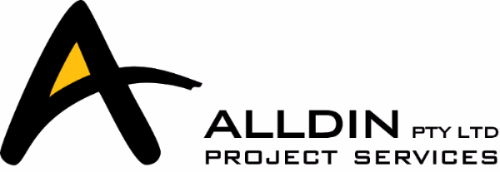Alldin Project Services