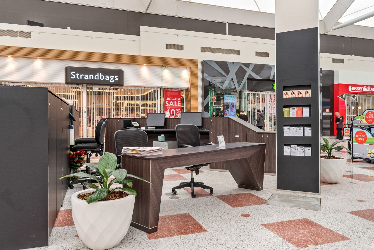 PRINT Lakeside Joondalup Shopping Centre 30 (1)