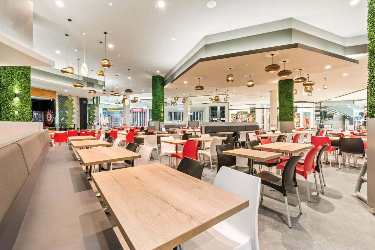 PRINT Lakeside Joondalup Shopping Centre 7 (1)