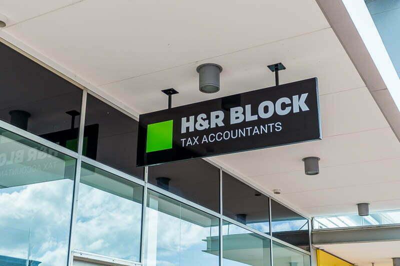 WEB H R Block 22