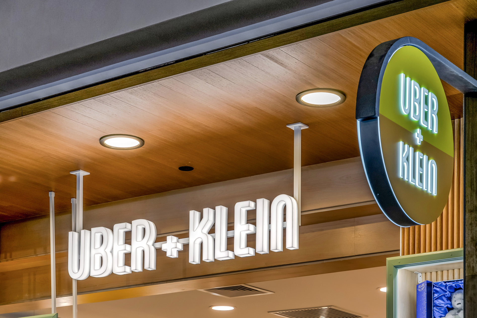 WEB Uber and Klein 12