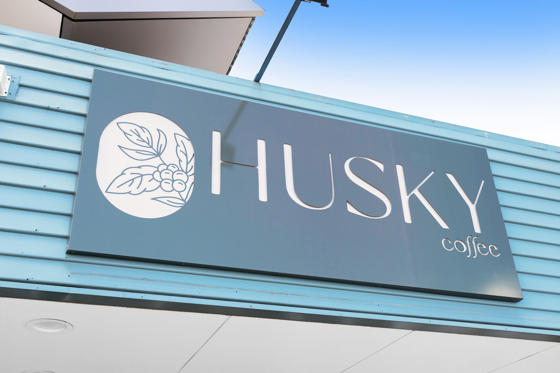 WEB Husky Cafe 24