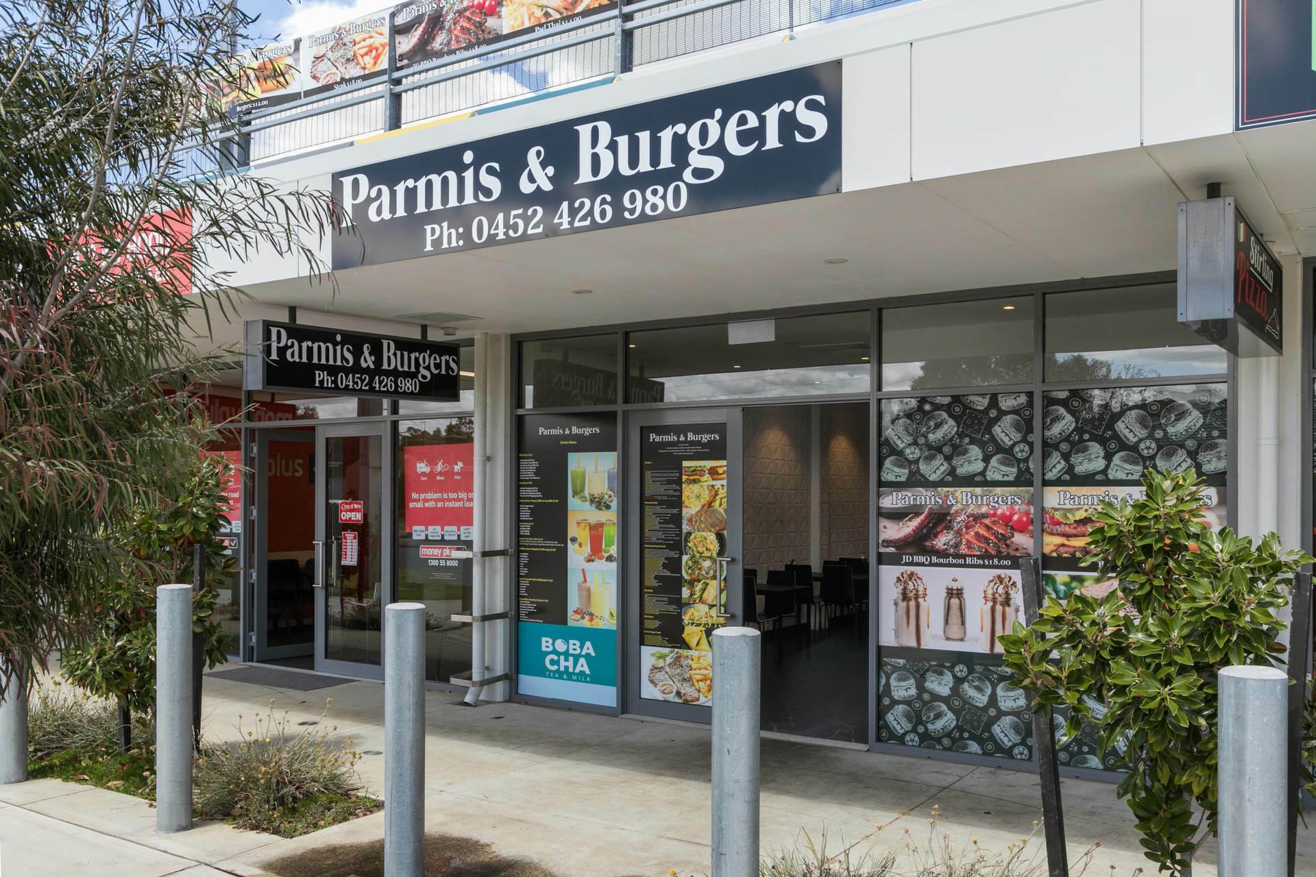 WEB Parmis and Burgers 17