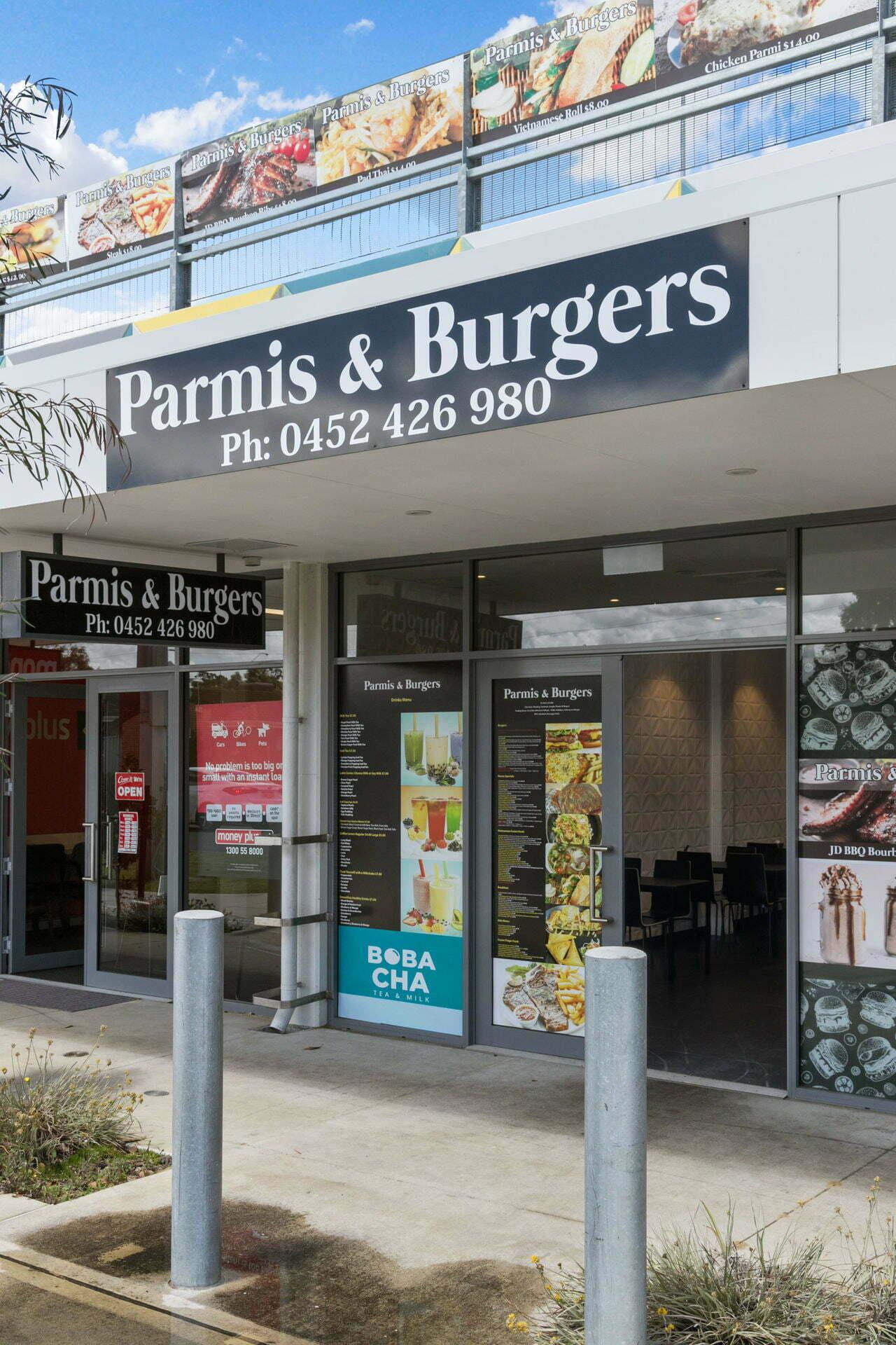 WEB Parmis and Burgers 18