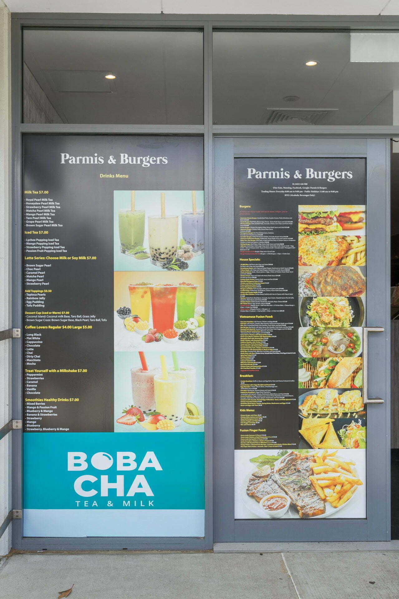 WEB Parmis and Burgers 20