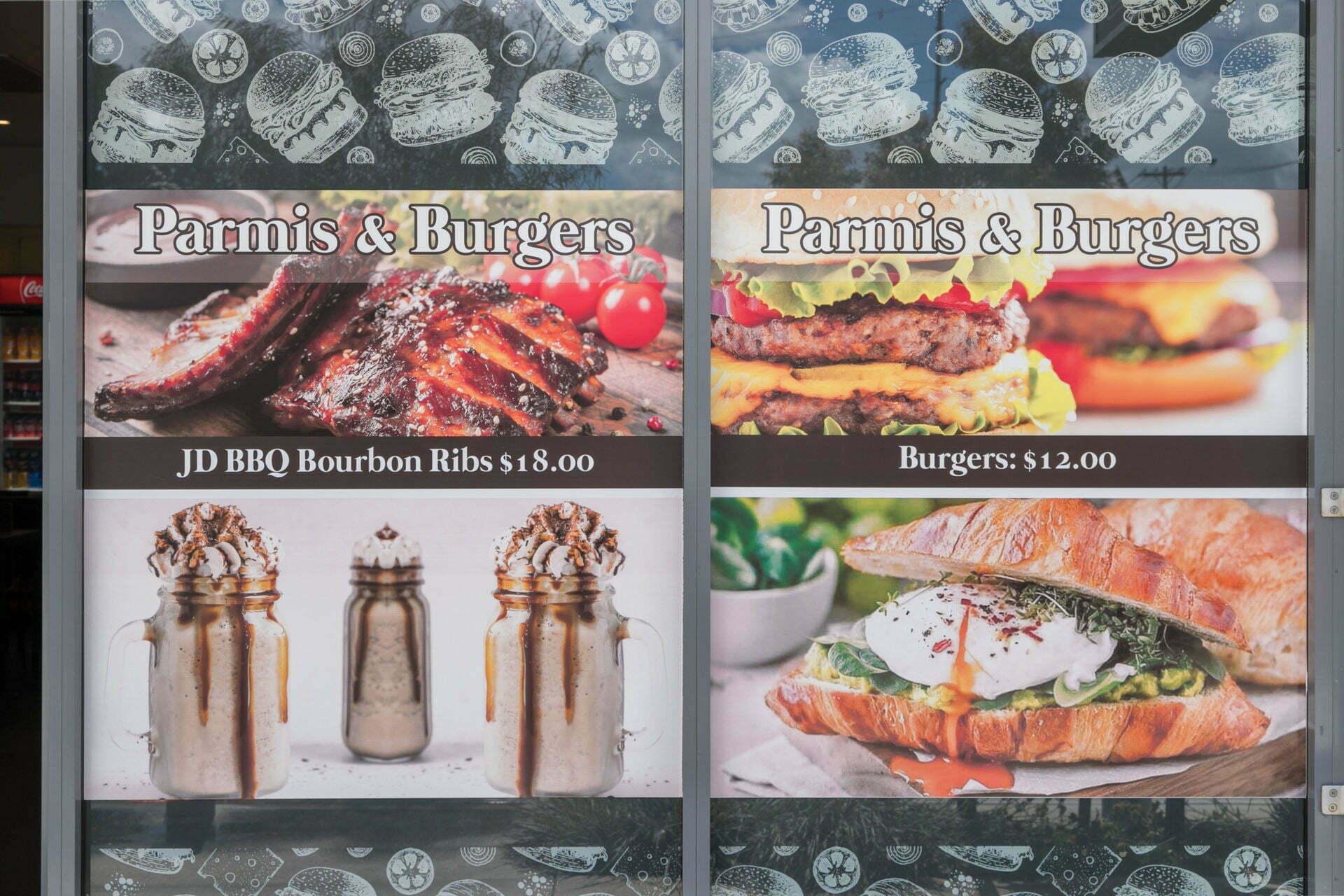 WEB Parmis and Burgers 21