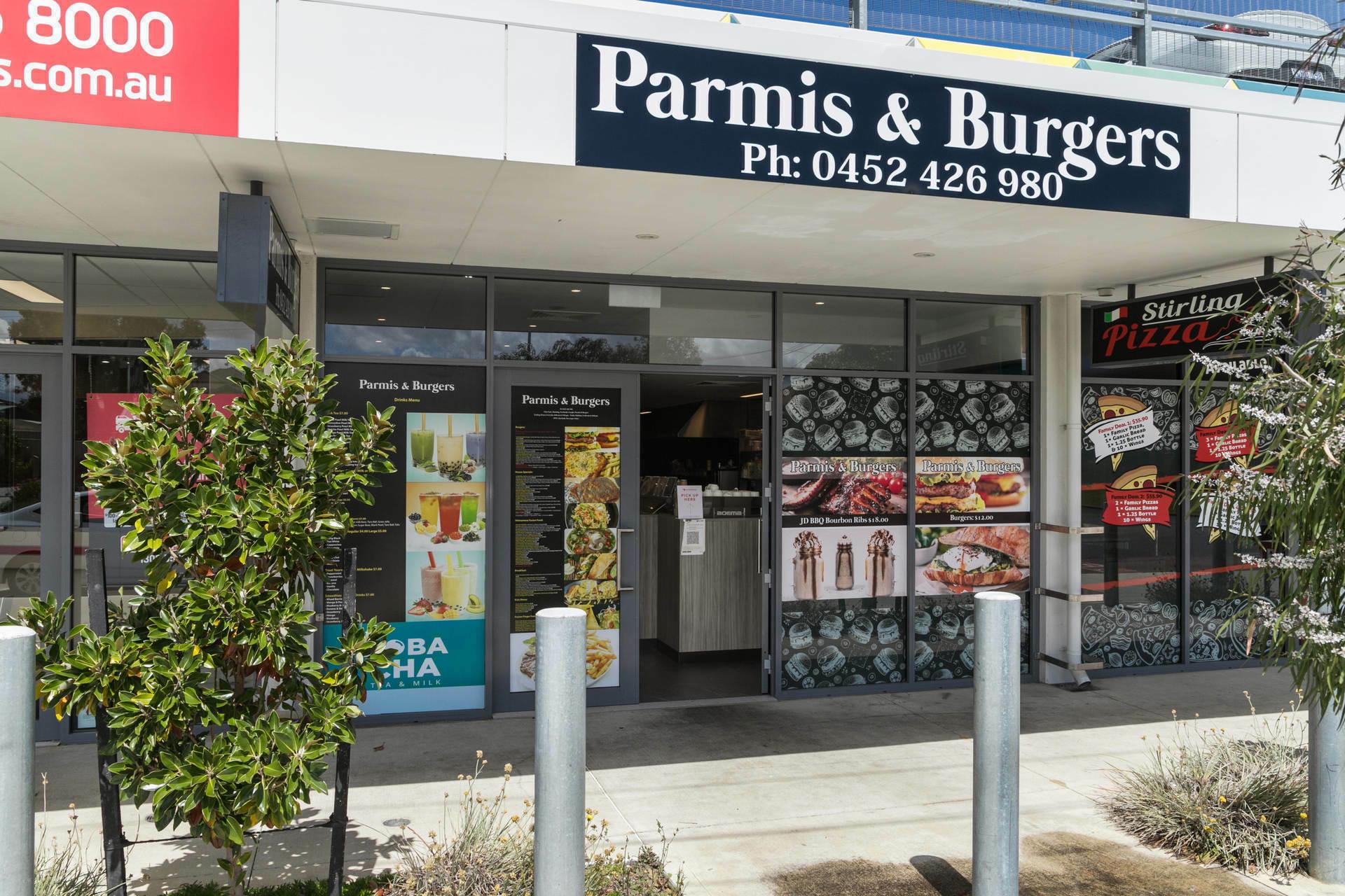 WEB Parmis and Burgers 22